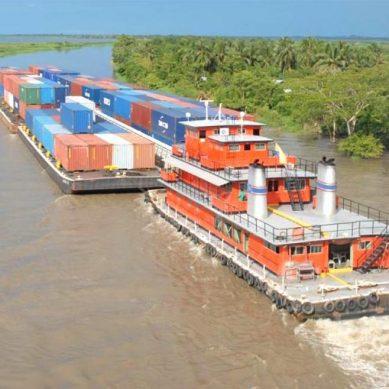 Comisión parlamentaria aprueba uso de energía limpia en transporte acuático