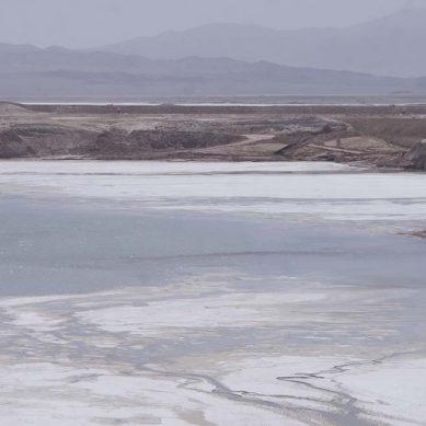Alpamarca, Andaychagua y Antapaccay, las otras relaveras «extremas» en Perú de Glencore