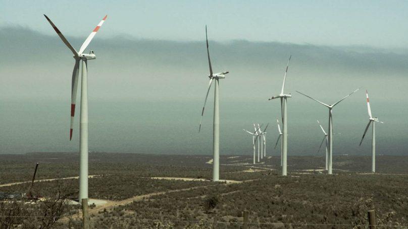 GR Bayóvar da un nuevo paso hacia el EIA de parque eólico de 80.5 Mw en Piura