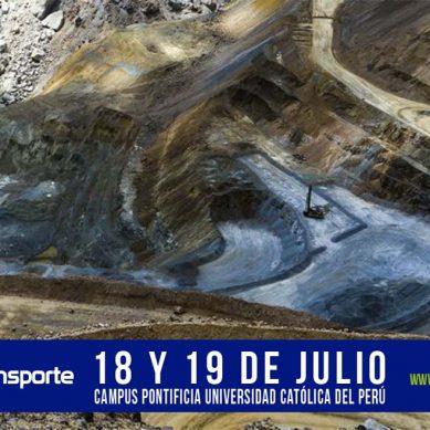 Perú comienza a exportar manganeso para la fabricación de baterías de vehículos eléctricos