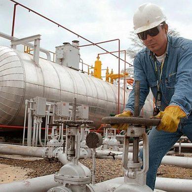 Petroperú participaría en otros campos de producción, aparte de los lotes 64 y 192