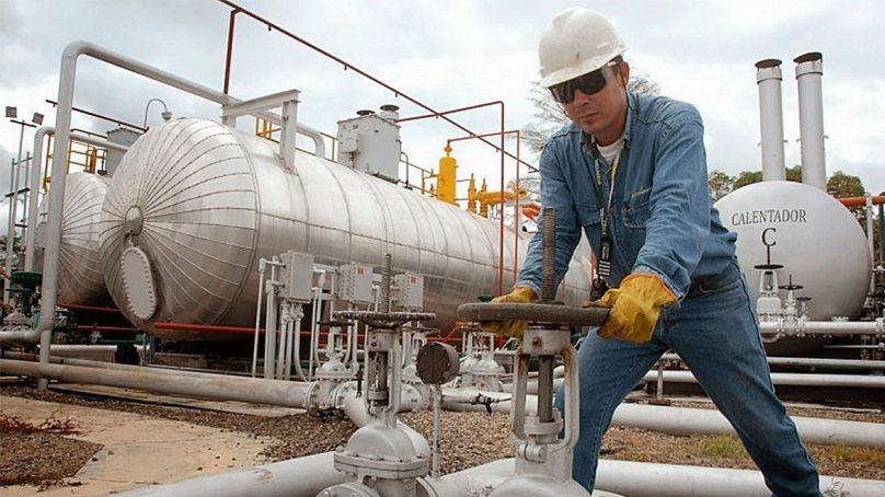 Invertirán S/ 65 millones en planta de abastecimiento de combustibles para Madre de Dios