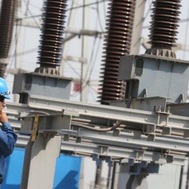 Otorgan concesiones rurales para distribuir energía eléctrica en Puno