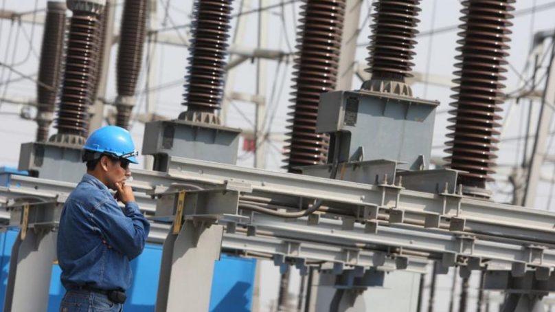 Acusan al Minem de perder liderazgo en el sector energético