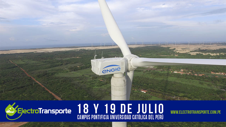 EY Perú: «Tenemos pocos incentivos para el uso o inversión de energías renovables»