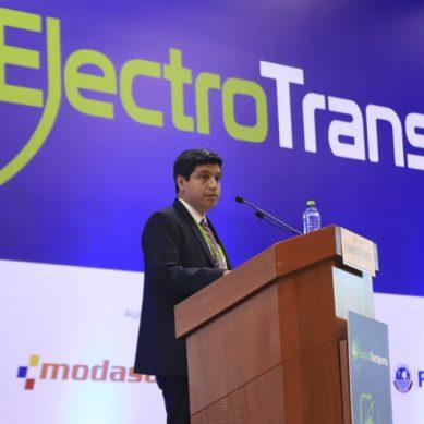 MTC: ¿Un gran problema de los vehículos eléctricos en el Perú? La placa de rodaje