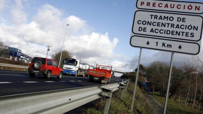 Federación de Carreteras expondrá sobre buenas prácticas y soluciones en Conexpo 2019