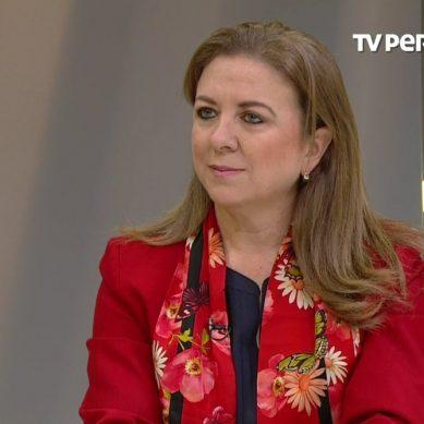 Poderosa Confiep exige al presidente Vizcarra luz verde para Tía María antes que venza EIA