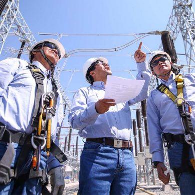 Tras 25 años, Gobierno actualiza Reglamento Ambiental para las actividades eléctricas