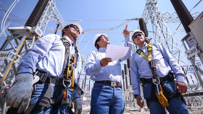 Conelsur pretende salir de su zona de confort con interconexión eléctrica a Ecuador