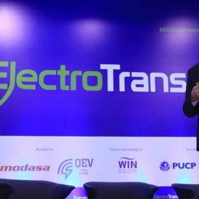 «Puede que en 2024 un coche convencional valga lo mismo que uno eléctrico»: Engie Chile