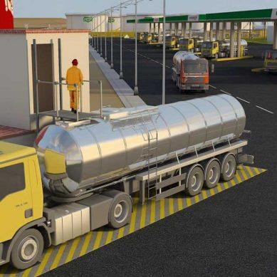 Nuevo Terminal Ilo: Petroperú recibió terreno ubicado en Lomas de La Buitrera