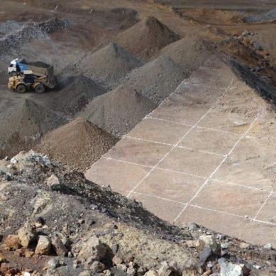 Histórica relavera en Pasco atrae a minera canadiense para reaprovechar cobre, oro y otros