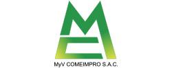 COMEIMPRO