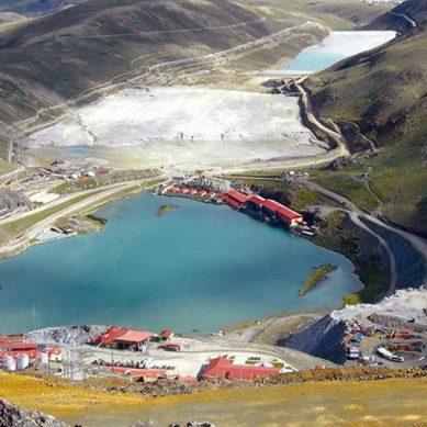 El Senace otorga conformidad a octavo ITS de minera Minsur