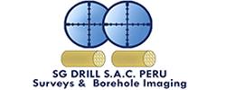 SG DRILL