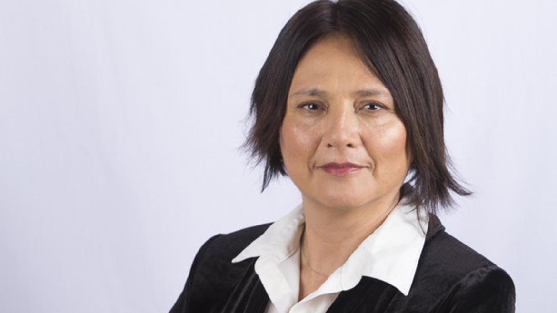 Minera Barrick Gold nombra a chilena Loreto Silva como directora independiente