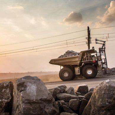 Solo hemos explorado el 20% del potencial geológico del Perú: Rómulo Mucho