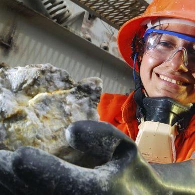 Más de S/ 85,000 millones en impuestos y otros gravámenes pagó la minería en la última década