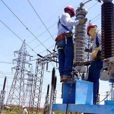 Interconexión eléctrica Perú-Chile podría incorporar una línea alterna