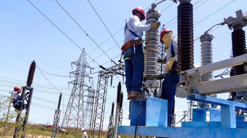 Transfieren S/ 12.1 millones para proyectos de electrificación en Amazonas y Moquegua