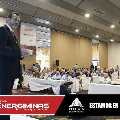 Perú será sede del Primer Congreso de Mantenimiento y Confiabilidad Industrial