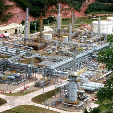 Bolivia eleva producción de gas en 2.1 millones de m3, previa inversión de US$ 113 Mlls