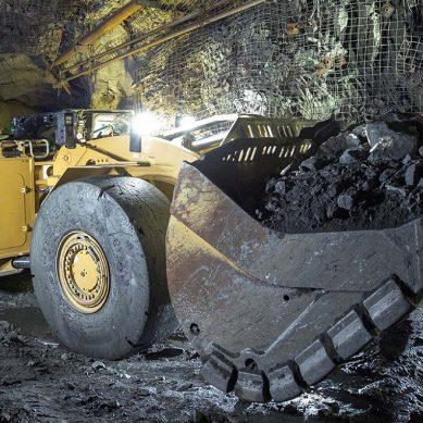 No ampliarán certificación ambiental para el proyecto Cóndor de Minera Caravelí