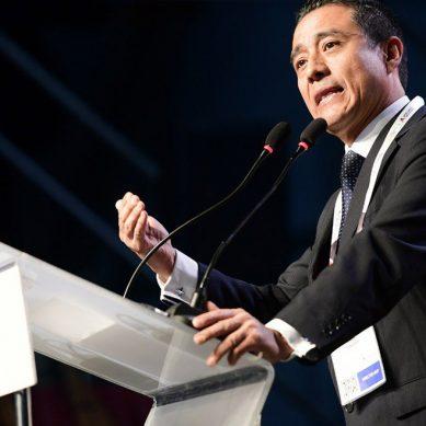 Presidente del IIMP: «No es el momento para cambiar la Ley General de Minería»