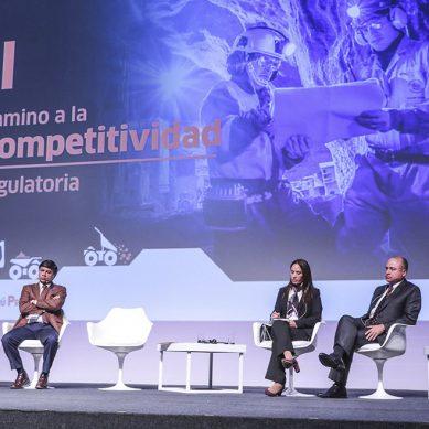 Minem: Ventanilla Única Digital reducirá en 50% los plazos para obtener autorizaciones