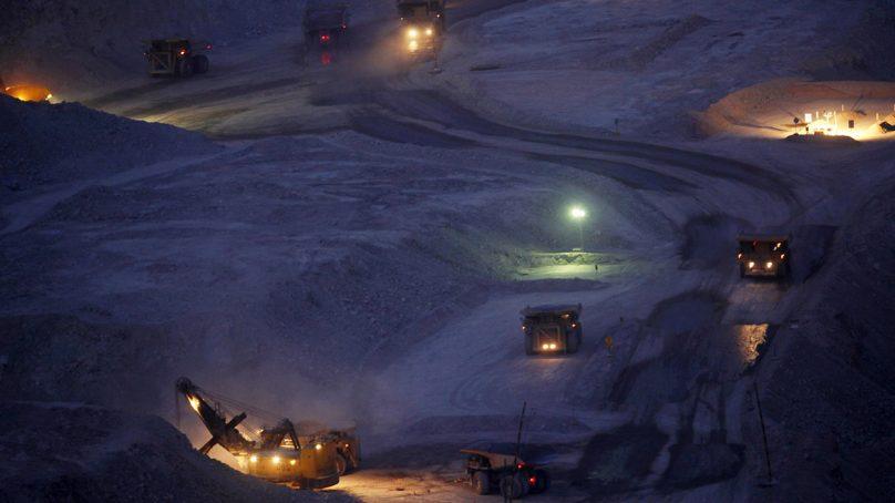 Mayores reservas de plata del mundo están en Perú, afirma agencia geológica de EE UU