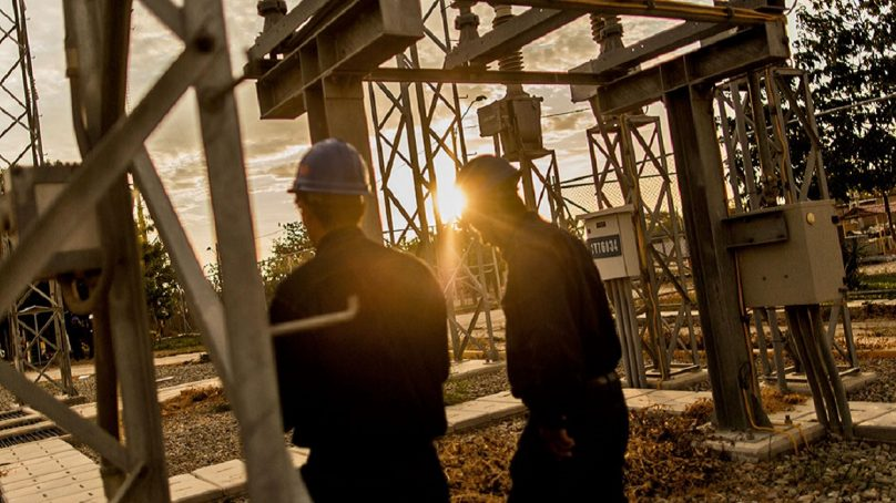 Sistema eléctrico Paita-Sullana declarada en emergencia hasta noviembre del 2020