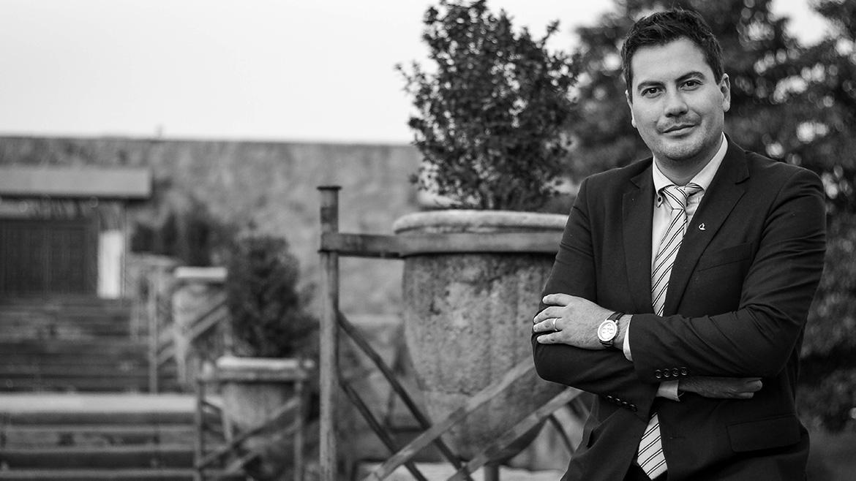 Francisco Lecaros sobre proyectos mineros: «Un sí permanente o un no rotundo, pero nada a medias»