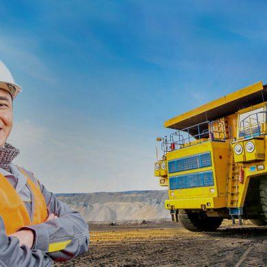 Innovación abierta: minería pone en manos de proveedoras sus problemas tecnológicos