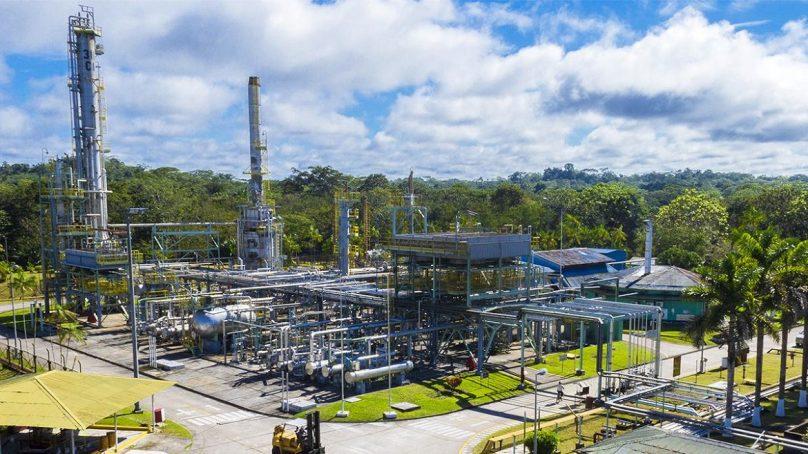 Petroperú inicia inscripciones para prácticas profesionales 2020