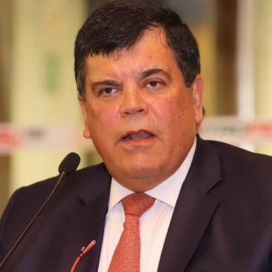 Carlos Paredes Lanatta: «Decir que no hay corrupción en Petroperú sería mentir»