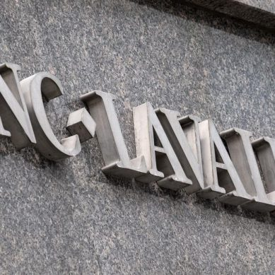 SNC-Lavalin Chile se opone de «manera robusta» a solicitud de quiebra de Tecnocys