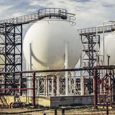 Dos potenciales clientes, con gran apetito de gas, interesados en petroquímica de Camisea