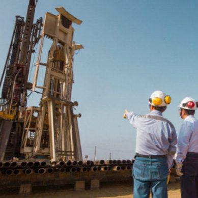 CNPC quiere cambiar ubicación de 55 pozos porque le ofrecen una mejor producción