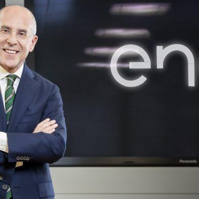 Valuable 500, la apuesta de Enel para revalorar a las personas con discapacidad