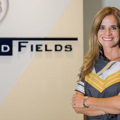 Gold Fields cerraría el año con 20% de mujeres en su fuerza laboral: vicepresidenta de RR.HH.
