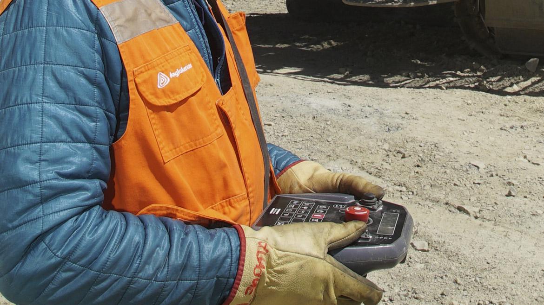 Anglo American, la minera que más 'lobby' hizo en Chile en 2019