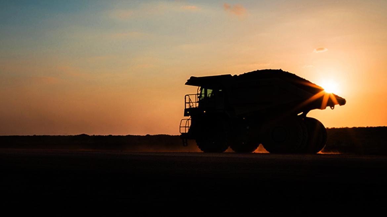 Camiones autónomos en Cuajone se usarán «en aras de llevar la tecnología a Tía María»