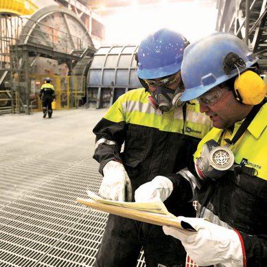 Innovación abierta, oportunidad de negocio para proveedoras mineras: Linkminers