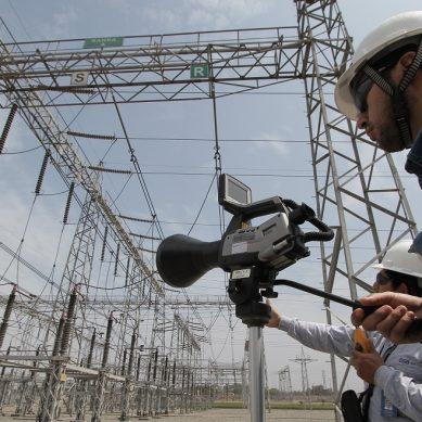 Conelsur modifica contrato de concesión para desarrollar transmisión eléctrica en Lima