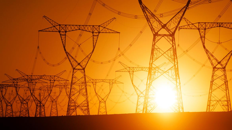 Minem y un avance en planes de abandono en el sector eléctrico