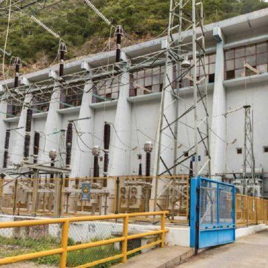 Electroperú elevó ingreso neto a S/ 302,6 millones entre enero y setiembre