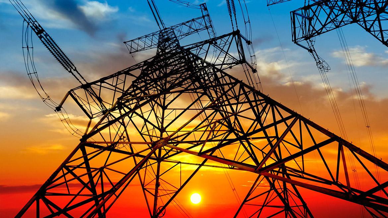 Olade: «Hay un escenario muy propicio para la integración gasífera en Latinoamérica»