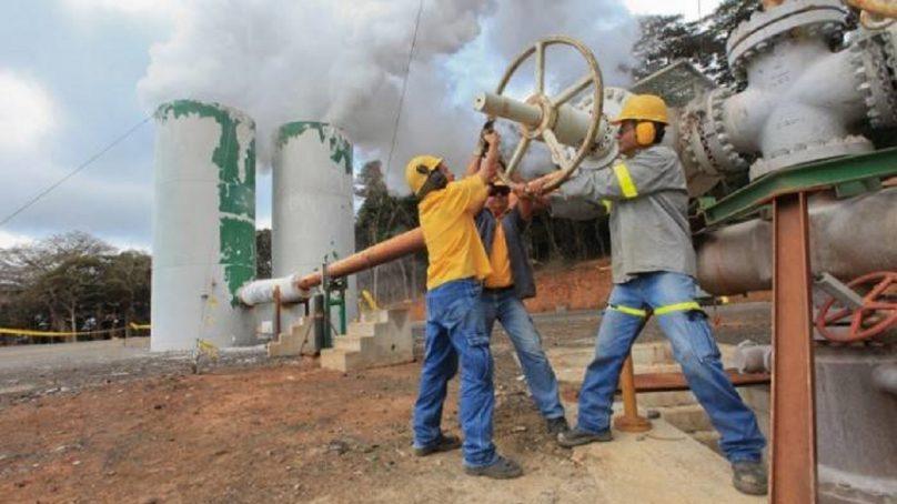 Es complicado aprovechar las fuentes geotérmicas, admite Osinergmin