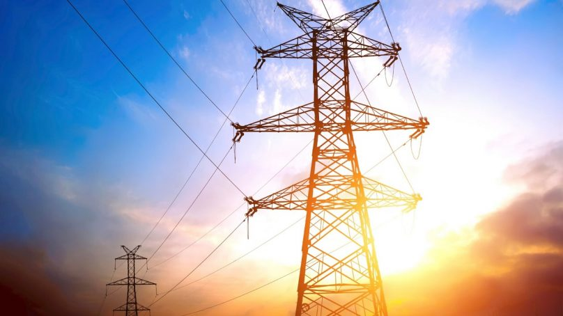 Gold Fields vende transmisora eléctrica a compañía de capitales chino-canadienses